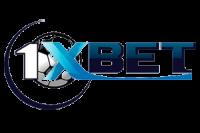 1xbet лого - онлайн букмейкър за залагания