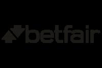 Бетфейр лого - онлайн залози, бонуси, опции за залог